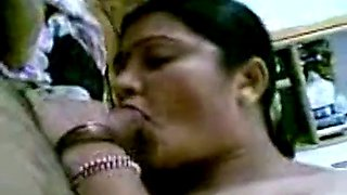 Indian maid fucked by owner son