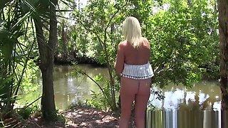 Florida Outdoor Flashing & Teasing