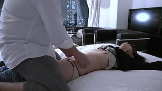 Tickle Orgasm