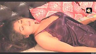 Badla Pyar Ka Episode 1