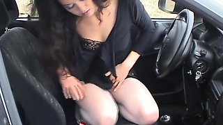 Incredible sex scene Pantyhose homemade newest , it's amazing