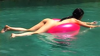 Fabulous porn clip Brazilian hottest