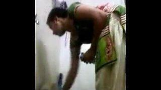 My Bhabhi