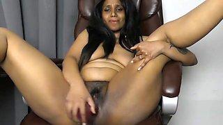 Aunt Fucks Nephew (Hindi) Roleplay
