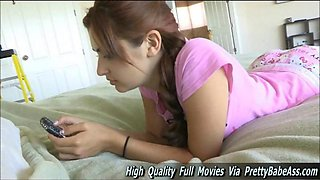 Laleh beautiful sexy and is so innocent  clip 8