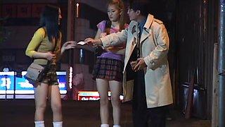 러브레슨 korean porn