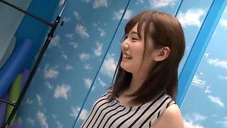 Ayami Junka Uncensored 63731
