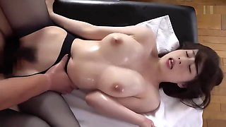 Best adult clip Rough Sex great watch show