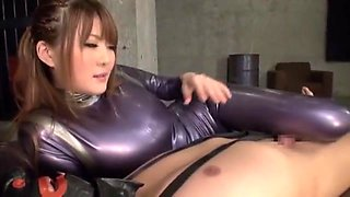 Fabulous Japanese girl Momoka Nishina in Exotic Squirting, Hardcore JAV scene