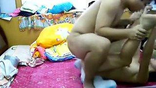 Chinese horny slut amateur