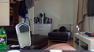 Homemade french mistress humiliation (part 1)