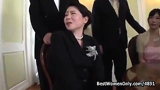 Japanese Marriage Free Sex Shares Family And Friends