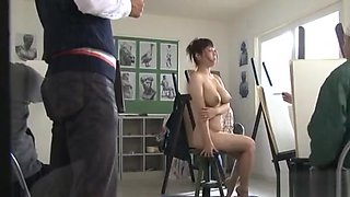Amateur Asian Public Flashing Then Dealing Jock Like A Slut
