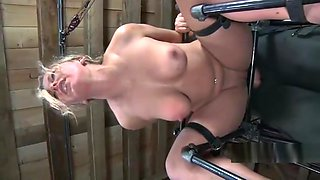 Crazy adult scene Pissing homemade great you've seen