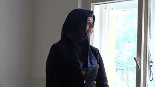 Arab Loic Marais fucks with her Boyfriend