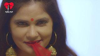 Desi Girl Samina Look Very Hot 2020