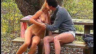 Porn teen german retro Porn stars