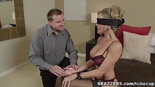 Real Wife Stories: One Night in Swinger Heaven