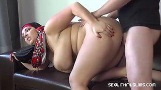 Krystal swift #czech #big tits #sexwithmuslim