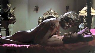 Au Pair Girls (1972) Nancie Wait, Lyn Yeldham