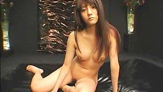 Mitsu Example Irama Girl Piss Mouth Forced Enema