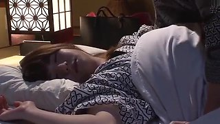 Horny porn scene Sex new only here
