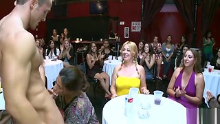 girl gets fucked while her friends movie clip 1