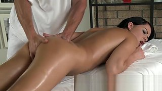 Fabulous adult video Lesbian private greatest exclusive version