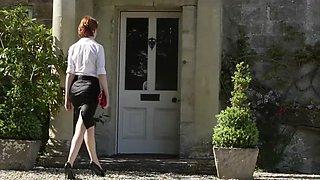Horny adult movie Bondage crazy full version