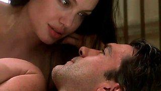 Angelina jolie original sin (2001)