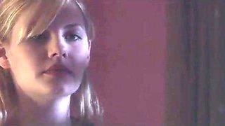 Elisha Cuthbert - The Quiet (2005)