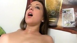 Lusty Audition For Amazing Chicks