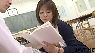 teacher reaches orgasm japanese hardcore 1