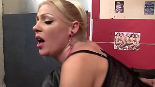 Milf teacher student cindy behr big mistakes