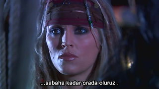 Pirates 2005 - Turkish Subtitle Hardcoded