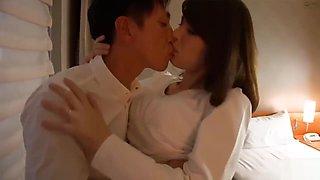 MY WIFE sumire25year