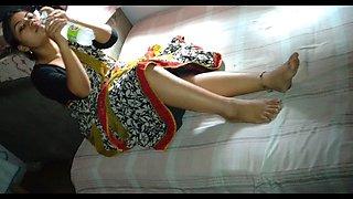 Hot desi indian bhabhi sex